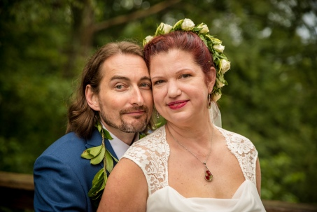 ashley eric wedding preview-1