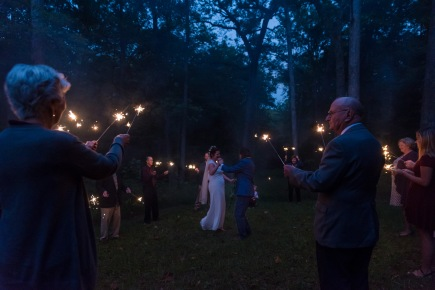 ashley eric wedding preview-2