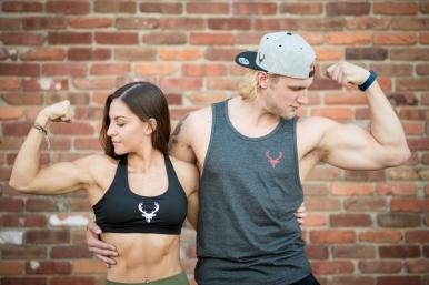 Petia Joe Fitness-26