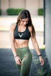 Petia Joe Fitness-9